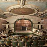 "Lost Theatres: Matt Lambros Launches ""After the Final Curtain"""