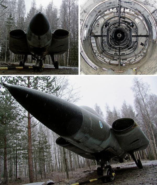 Saab 35 Draken. saab draken finland New Lease