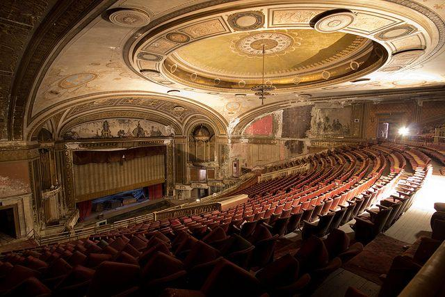 abandoned-theatre