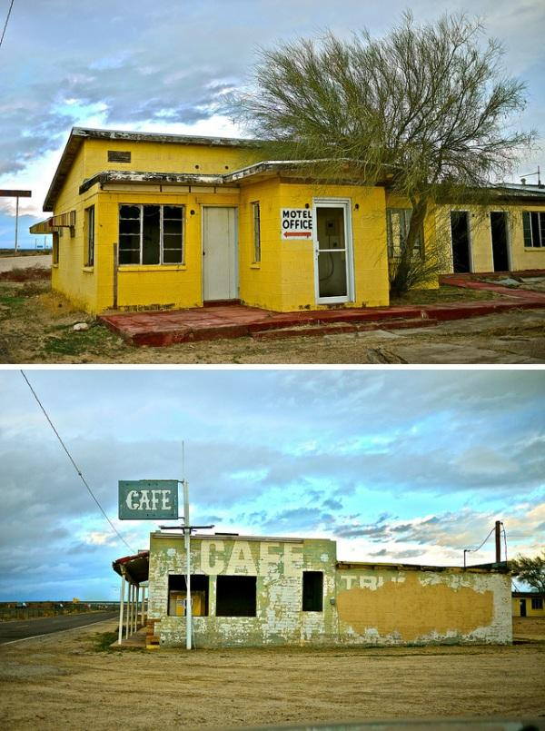 Motel For Sale In Arizona