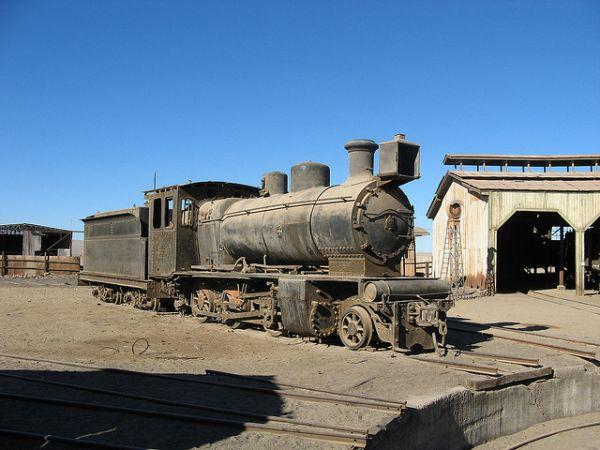 atacama-desert-trains