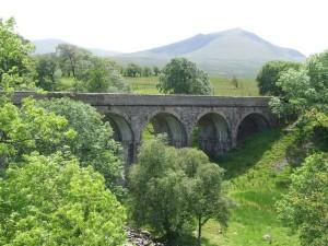 mosedale-viaduct