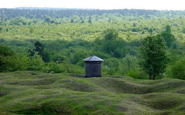 verdun-battlefield-2