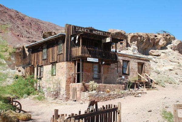 20 Haunting Ghost Towns of the World Part Two | Urban Ghosts