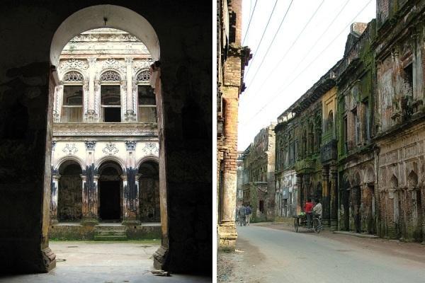 panam-city-Sonargaon-2