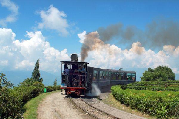 Darjeeling-Himalayan-Railway-4