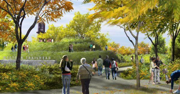 bloomingdale-trail-greenway-concept-6