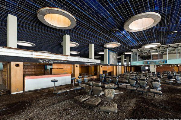 nicosia-international-airport-abandoned-6