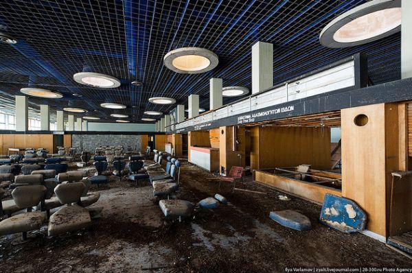 nicosia-international-airport-abandoned