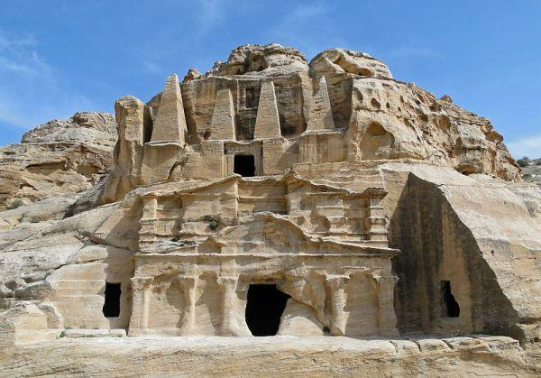 rock-cut-tombs