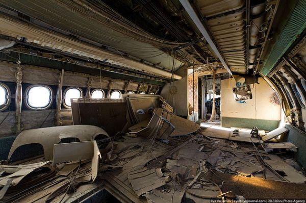trident-abandoned-nicosia-airport-5