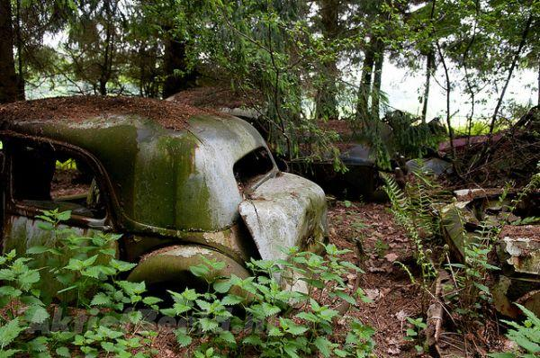 chatillon-car-graveyard-6