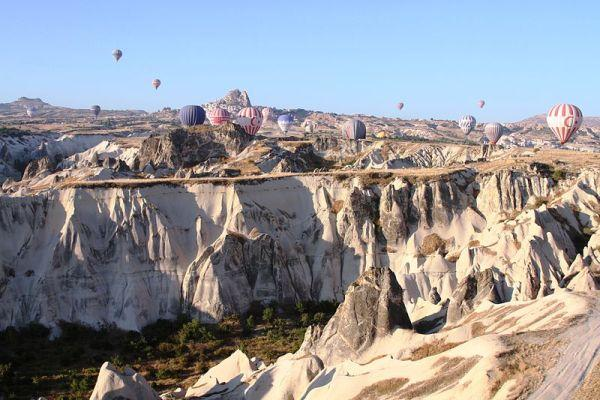 hot-air-balloon-cappadocia-3