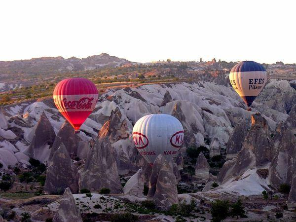 hot-air-balloon-cappadocia-5