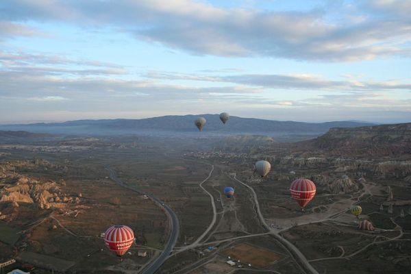 hot-air-balloon-cappadocia-7