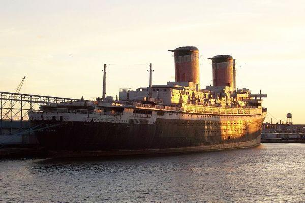 ss-united-states-7