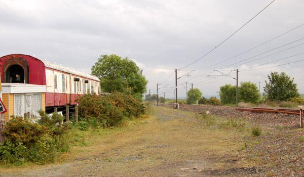 aln-valley-railway-engines-longhoughton-4