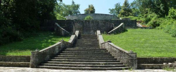 fort-belle-fontaine