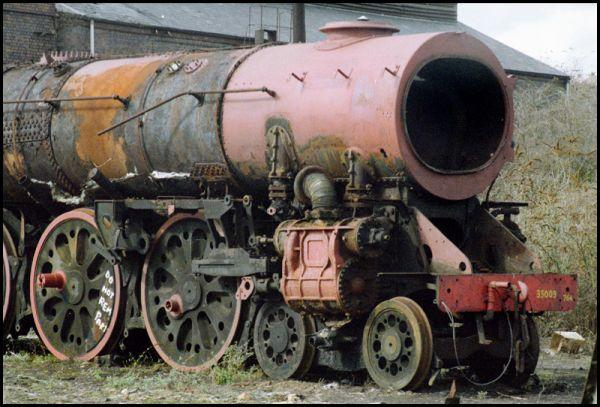 woodhams-yard-barry-steam-engines-5