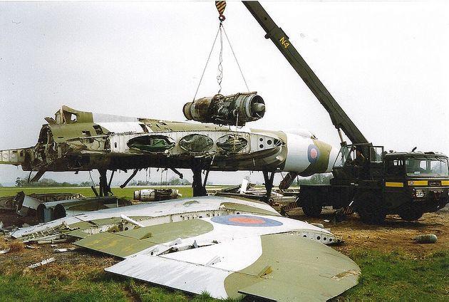 k2-vulcan-xl445-scrapped-lyneham-4