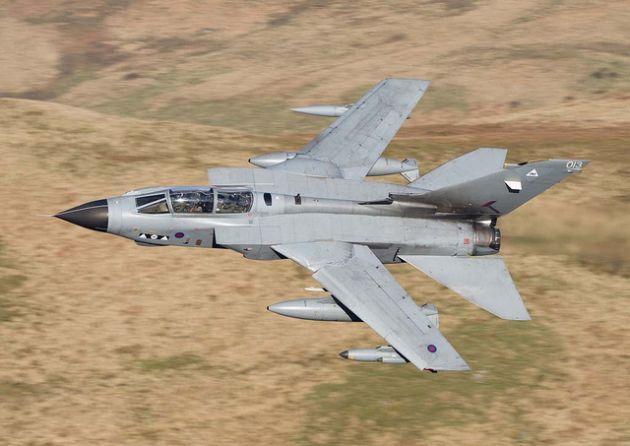 tornado-za404-rtp-4