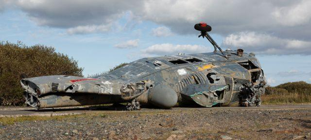 Where Do Planes Go To 7 Unbelievably Fascinating Aircraft Graveyards