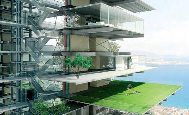railway-viaduct-adaptive-reuse-eco-homes-3