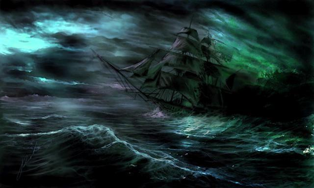 ghost-ship-2