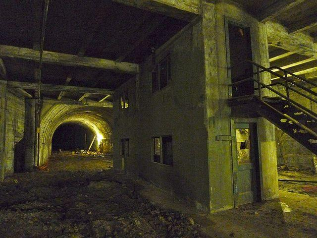 hollywood-subway-abandoned-los-angeles-8