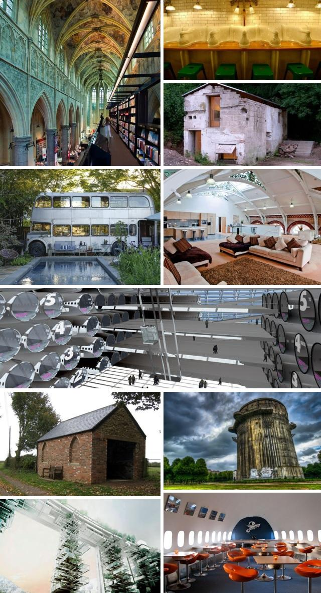clever-adaptive-reuse-10-ideas
