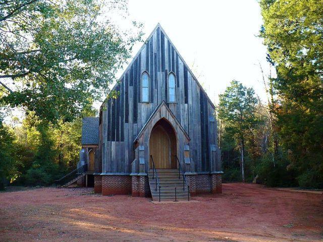 Cahawba-Alabama-ghost-town