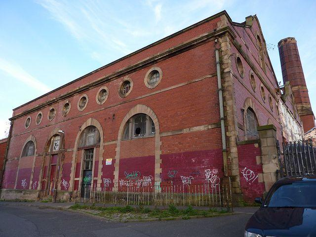 shrubhill-tram-depot-abandoned-edinburgh-2