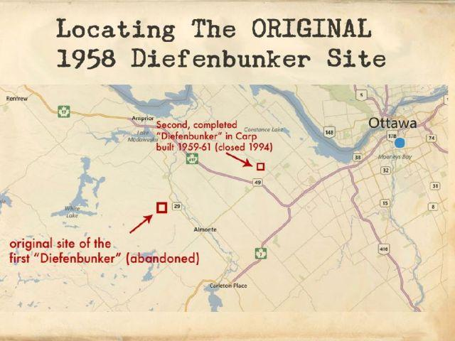 Diefenbunker-canada-abandoned-3