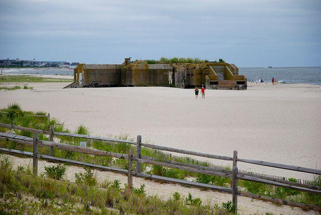 cape-may-abandoned-bunker-4