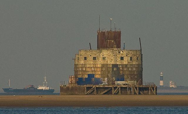 humber-forts