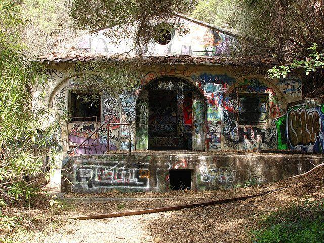 murphy-ranch-abandoned-hollywood-ca-2