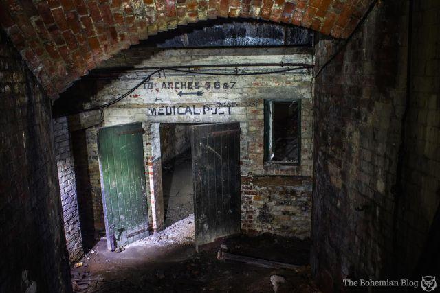 subterranean-manchester-victoria-arches-4