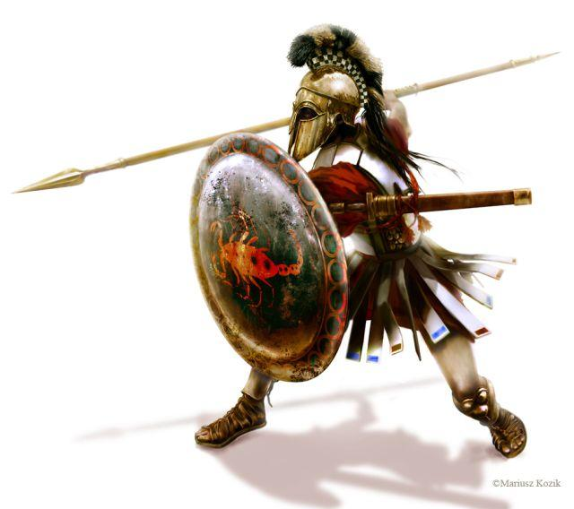 10 fearsome warrior cultures of the ancient world urban ghosts media