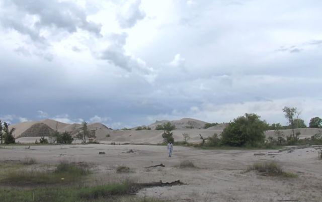 tar-creek-oklahoma
