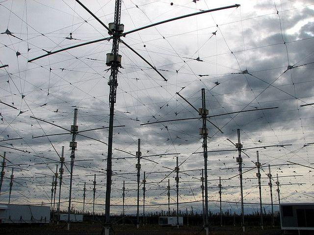 haarp-conspiracy-theory