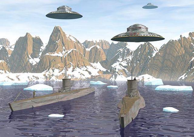 nazi-ufo-flying-saucer-4