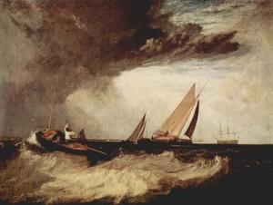 shoeburyness-fisherman-turner