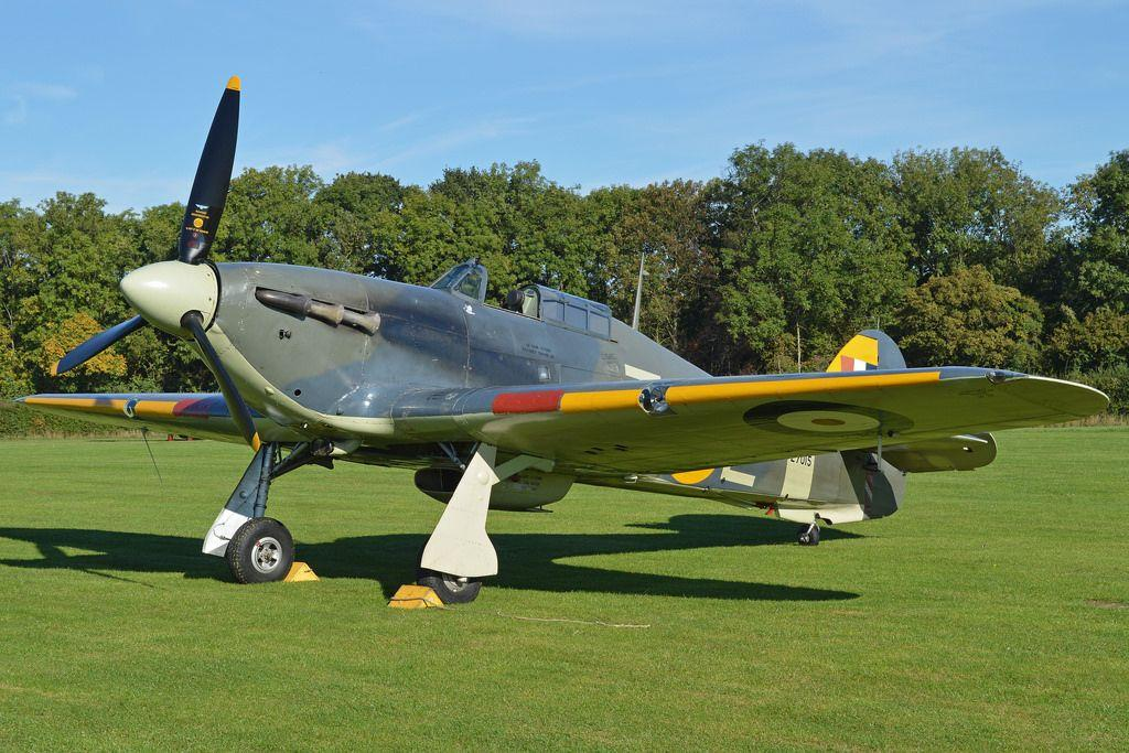 airworthy-hawker-sea-hurricane-Z7015-2