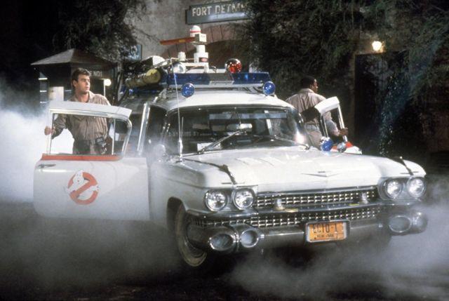ecto-1-prop-movie-cars
