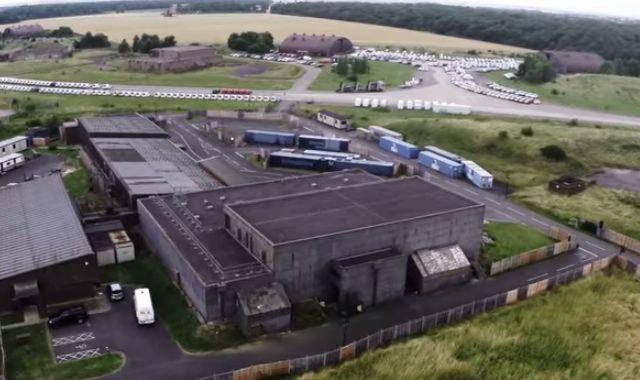 raf-alconbury-abandoned-us-air-force-base