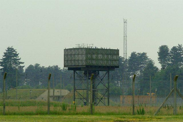 raf-bentwaters-abandoned-us-air-force-base-3