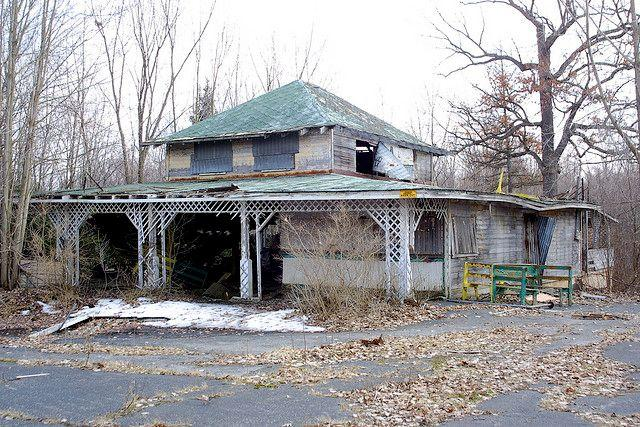 chippewa-lake-park-abandoned-amusement-4