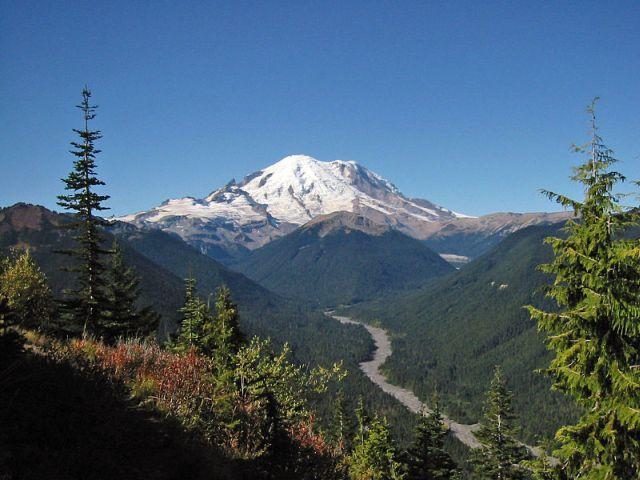 cascade-volcanoes-pacific-northwest
