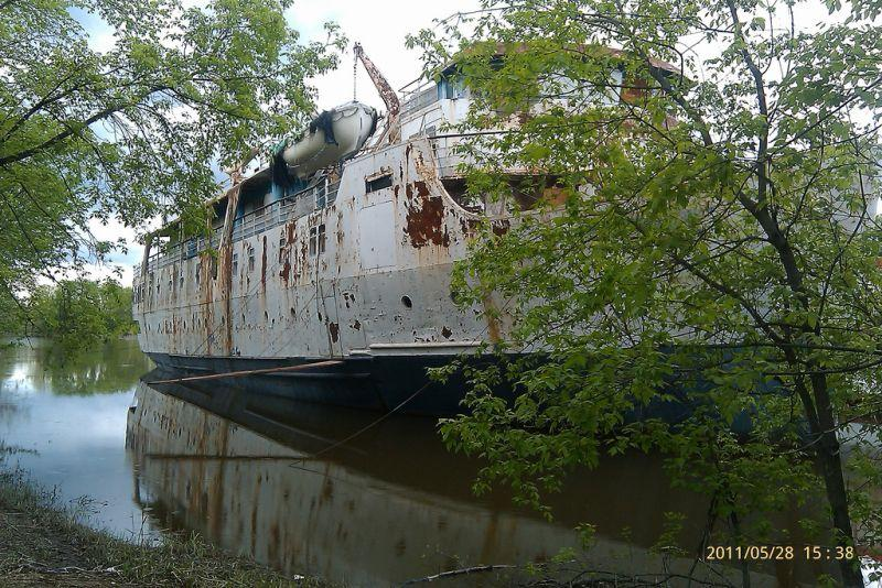 MS-Lord-Selkirk-II-abandoned-2