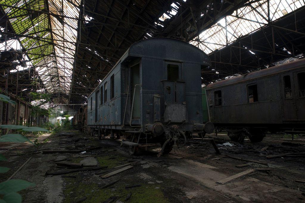 istvantelek-railway-workshop-budapest-4